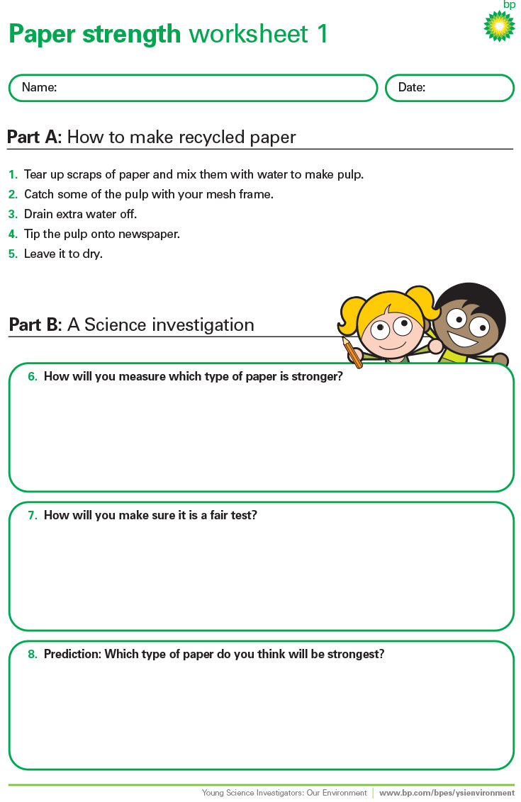 worksheet Changing Materials Ks1 Worksheets bp educational service measuring strength of materials activity climate change poster captivating climates