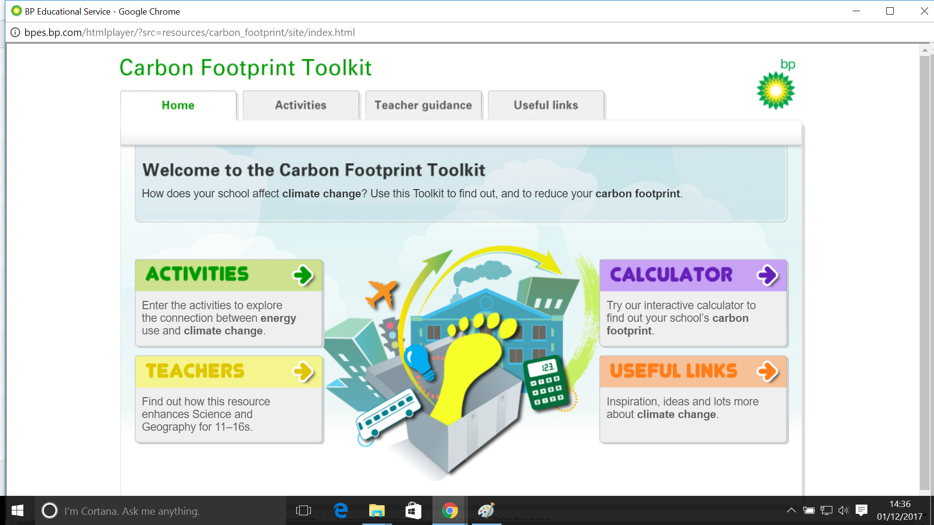 Carbon dating activity answers yahoo